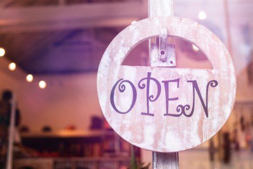 open house ideas for preschool