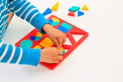 preschool activities for cognitive development