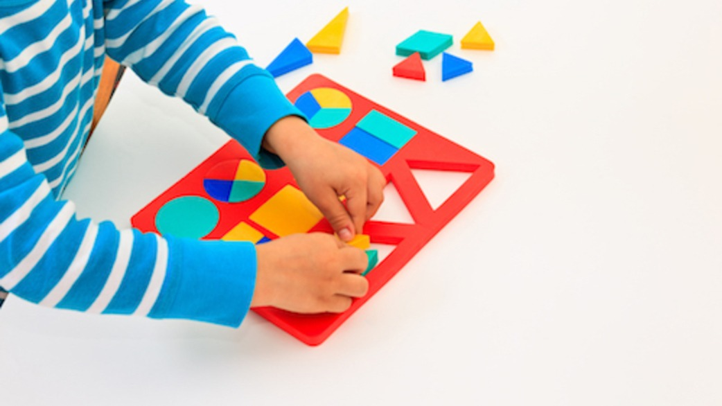 preschool activities for cognitive development