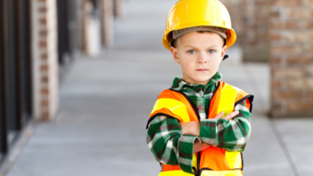 Health Safety And Nutrition In Early Childhood Education