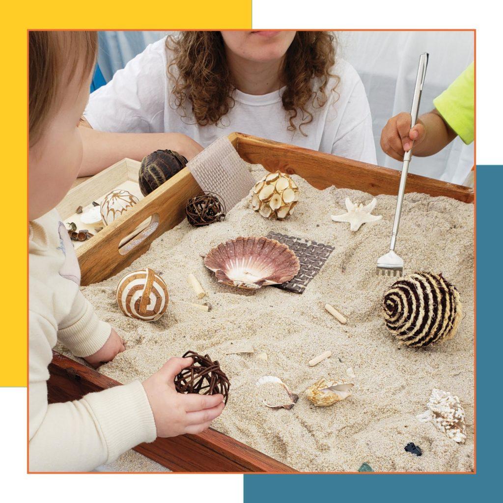 atelier kids reggio inspired activities