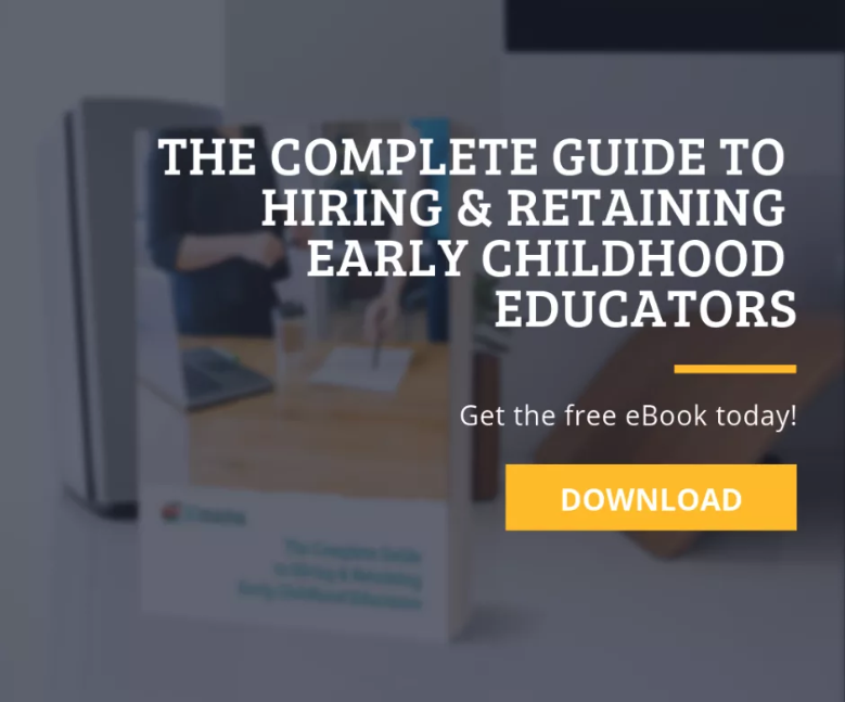 The Complete Guide to Hiring & Retaining ECEs