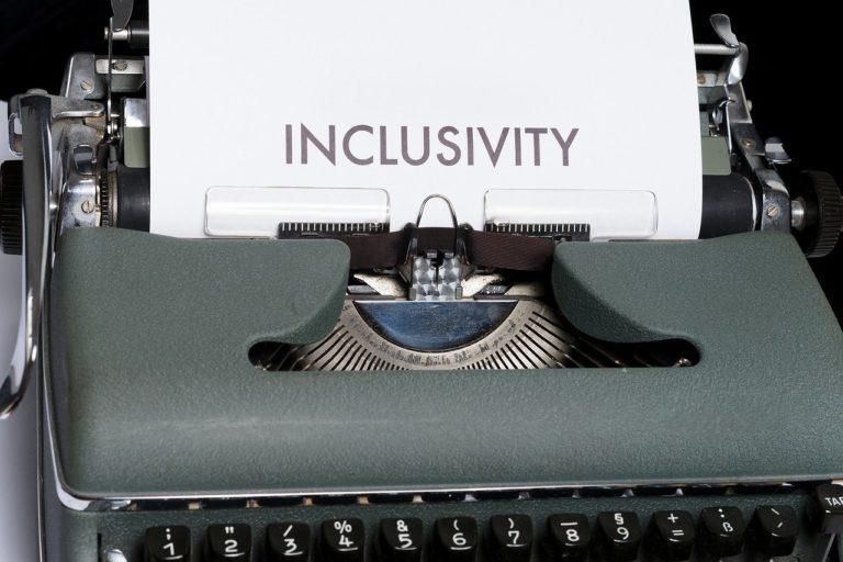 Diversity & Inclusion Webianar