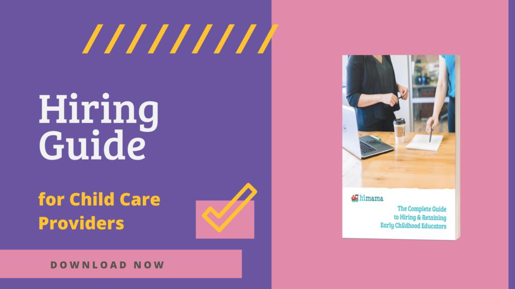 ece hiring guide download