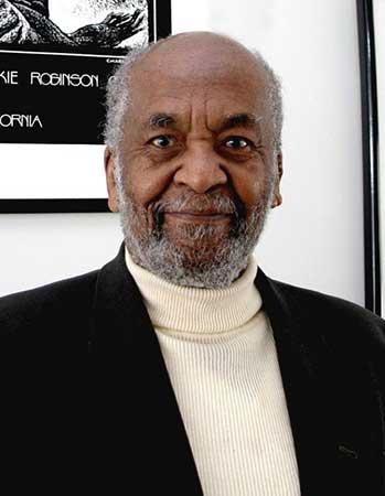 Edmund W. Gordon